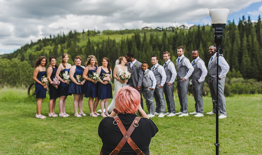 anna michalska photography calgary wedding photographers