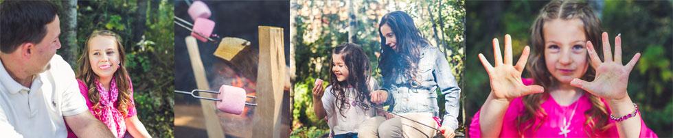 calgary family photographer pricing calgary anna michalska