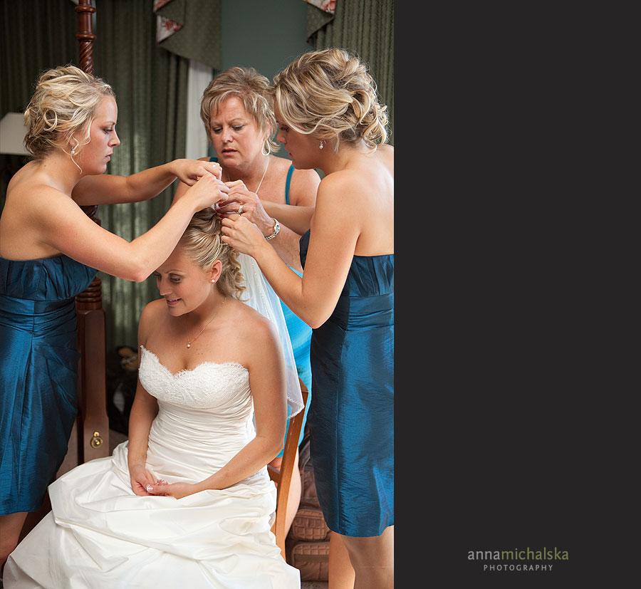calgary wedding photography anna michalska kensington riverside inn