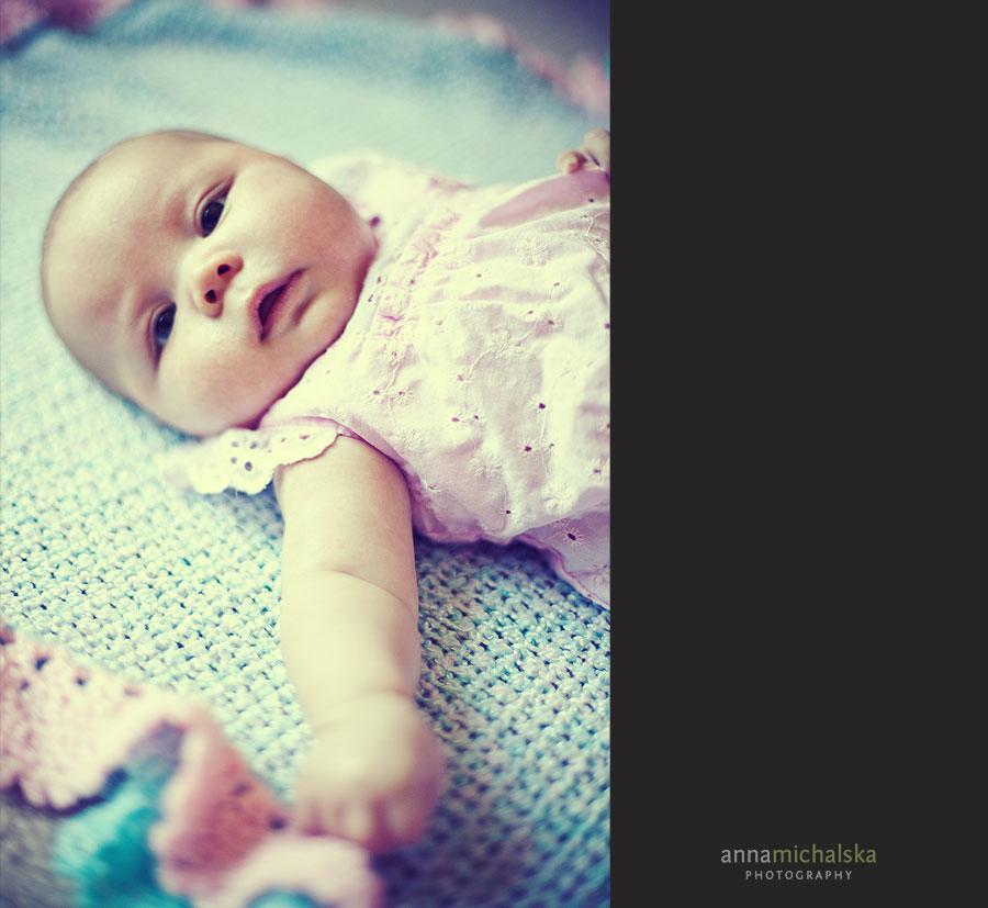 calgary baby photography anna michalska