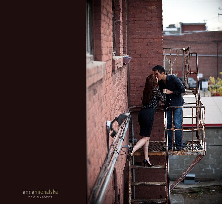calgary couples photography anna michalska inglewood
