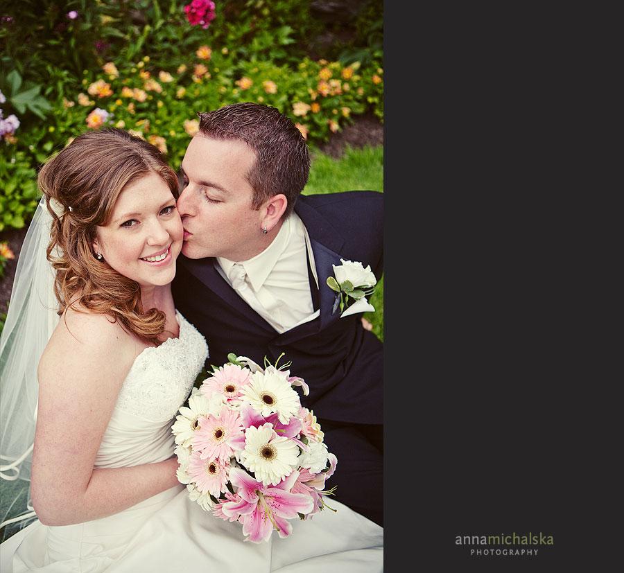 calgary wedding photography anna michalska riley park