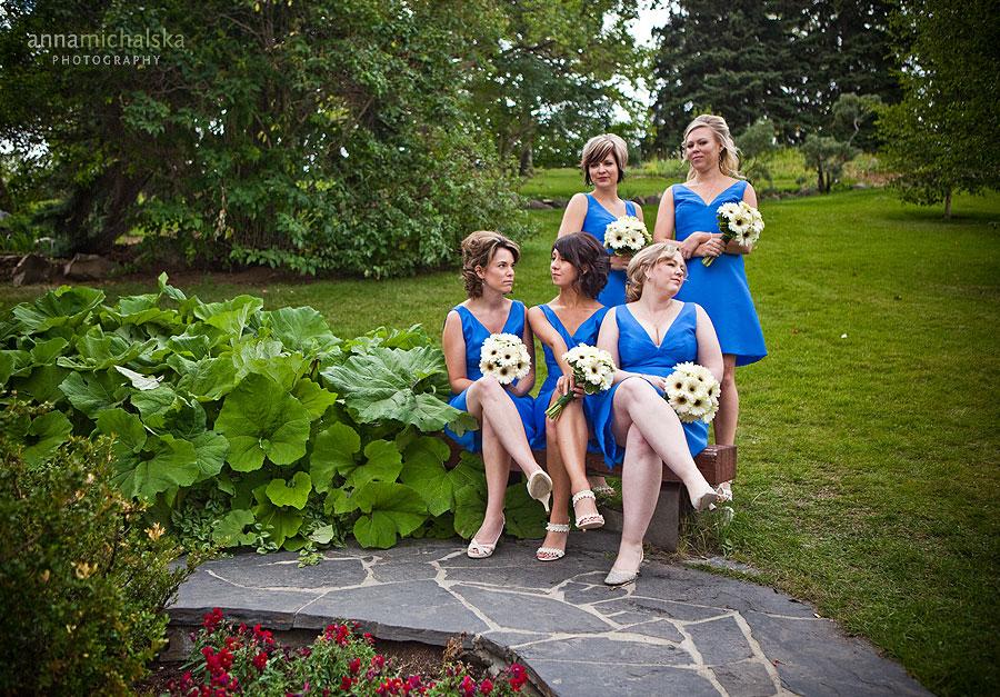 calgary wedding photography anna michalska riley park senator burns memorial garden