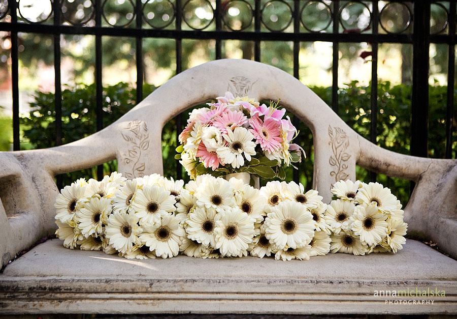 calgary wedding photography anna michalska gerry shaw gardens