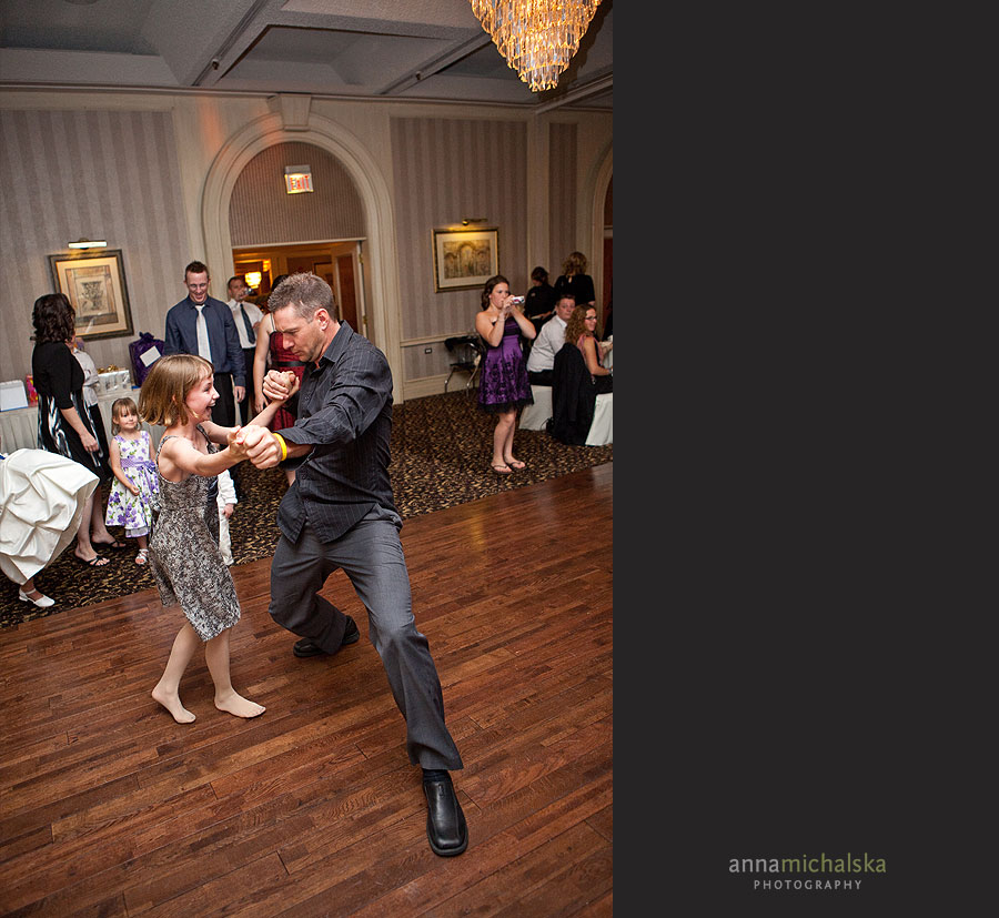 calgary wedding photography anna michalska carriage house inn