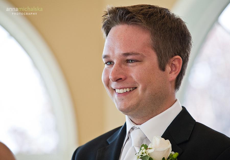 calgary wedding photography anna michalska wedding pavillion