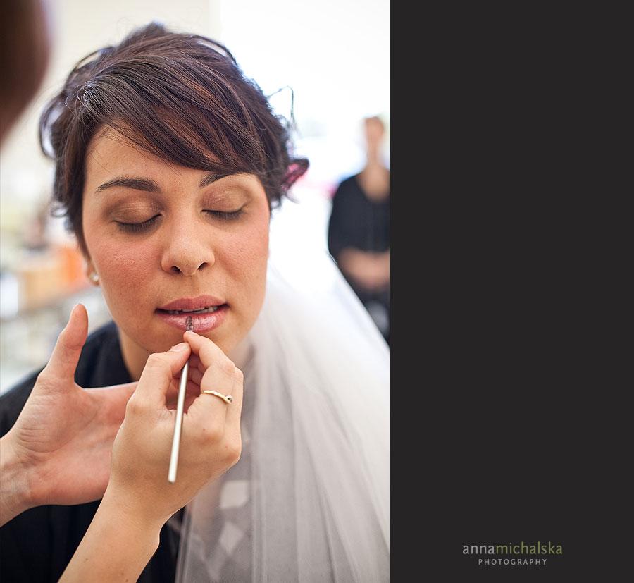 calgary wedding photography anna michalska evelyn charles salon