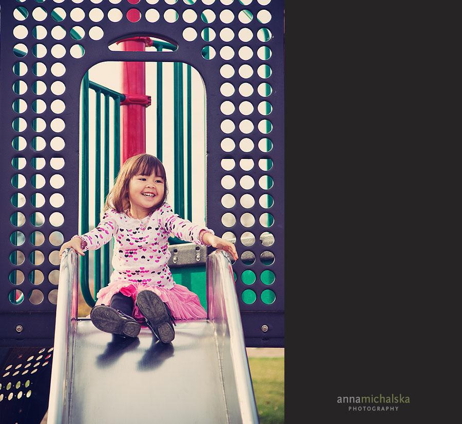 calgary family session anna michalska photography rotary park