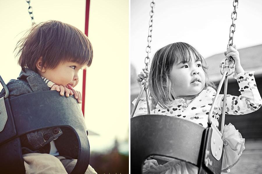 eden + family {family session}