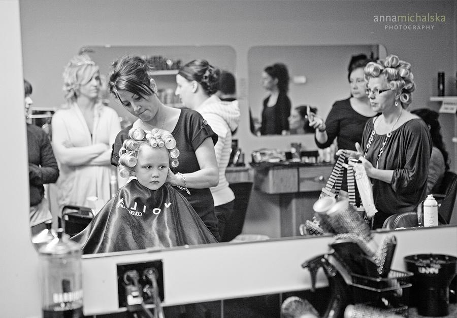 calgary wedding photographer anna michalska eyes on you salon