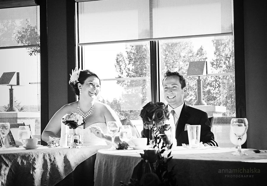 calgary wedding photographer anna michalska silver springs golf course