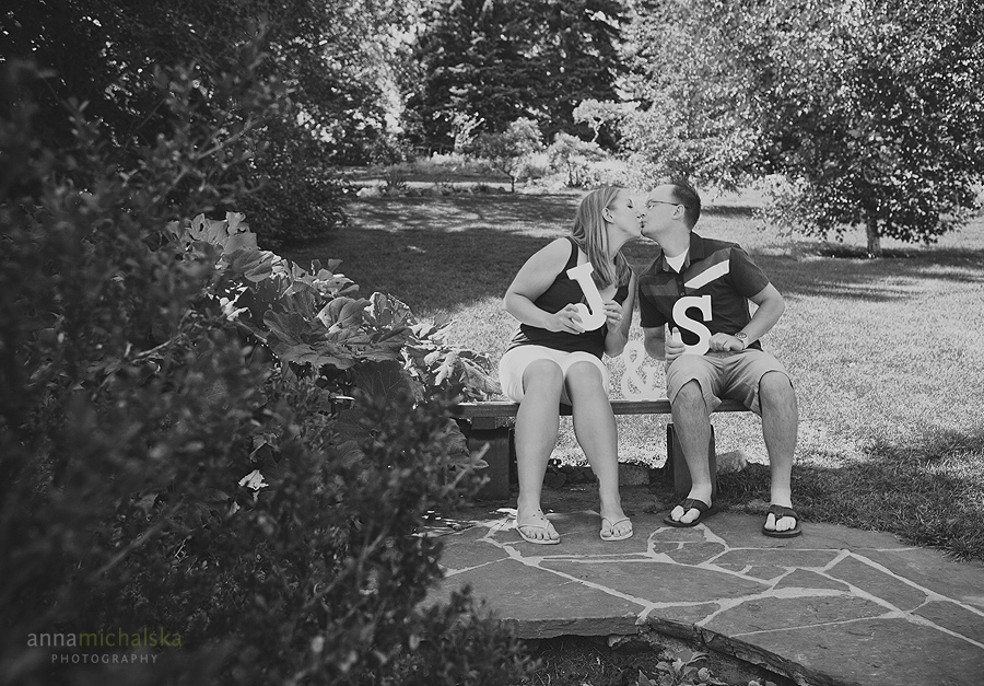 calgary engagement session photography anna michalska riley park