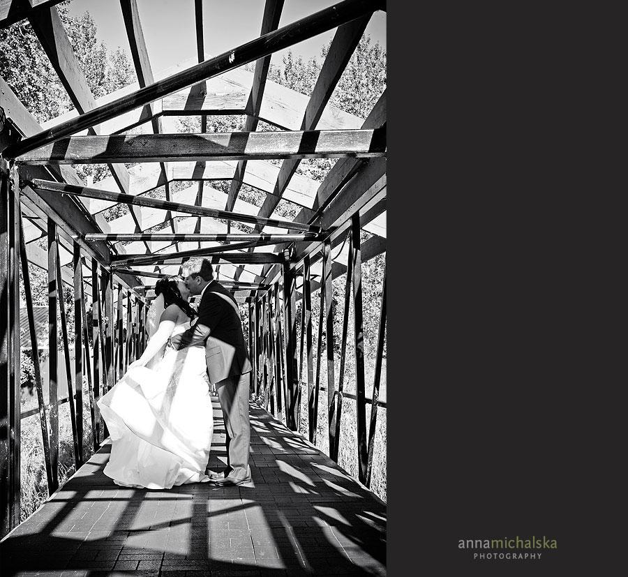 calgary wedding photographer anna michalska cottonwood golf and country club dewinton