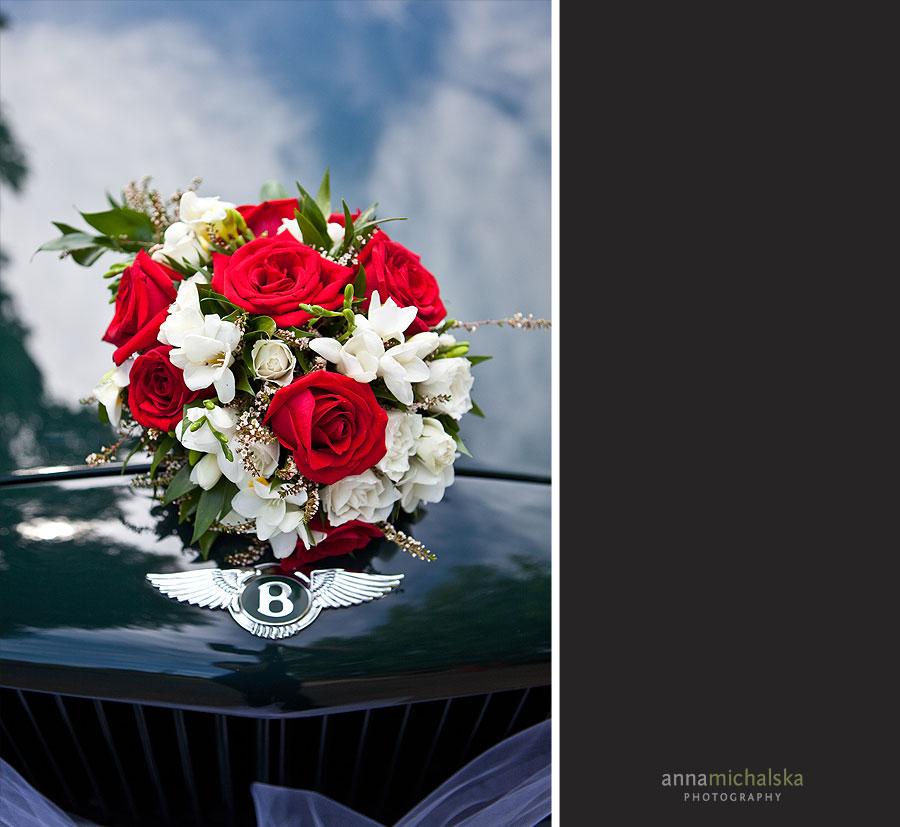 calgary wedding photographer anna michalska riley park