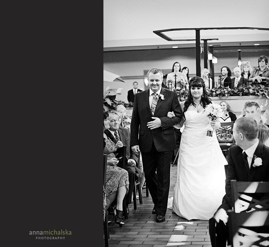 calgary wedding photographer anna michalska glenmore inn