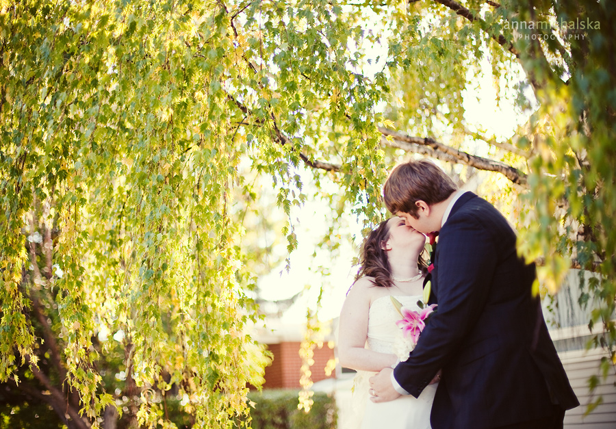 calgary wedding photographer anna michalska