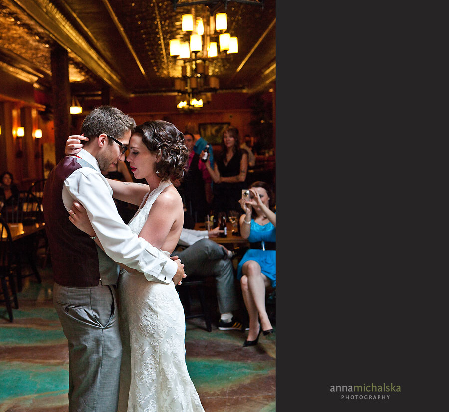 calgary wedding photographer anna michalska saskatoon farm alberta