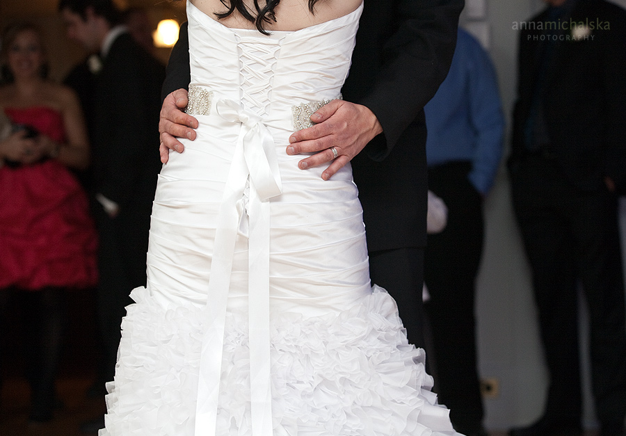 calgary wedding photographer anna michalska lougheed house
