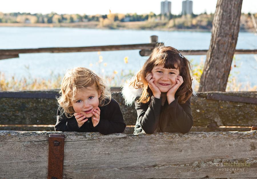 family photographer anna michalska heritage park