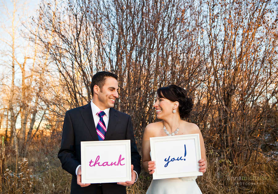 calgary wedding photographer anna michalska Pearce Estate Park