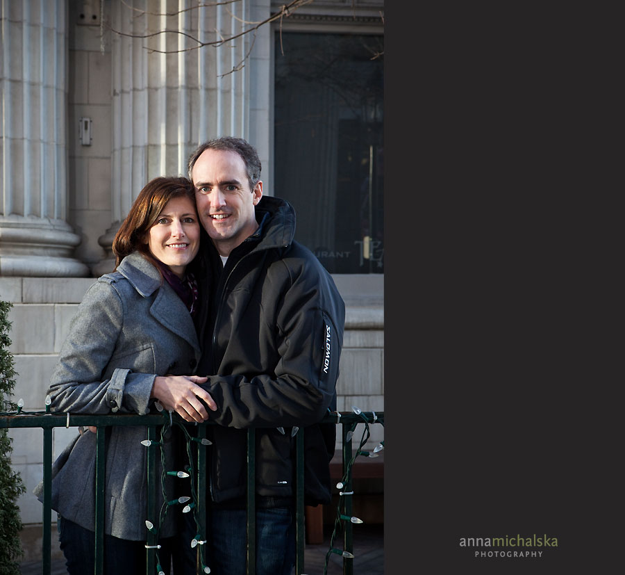 calgary couples anna michalska photography teatro