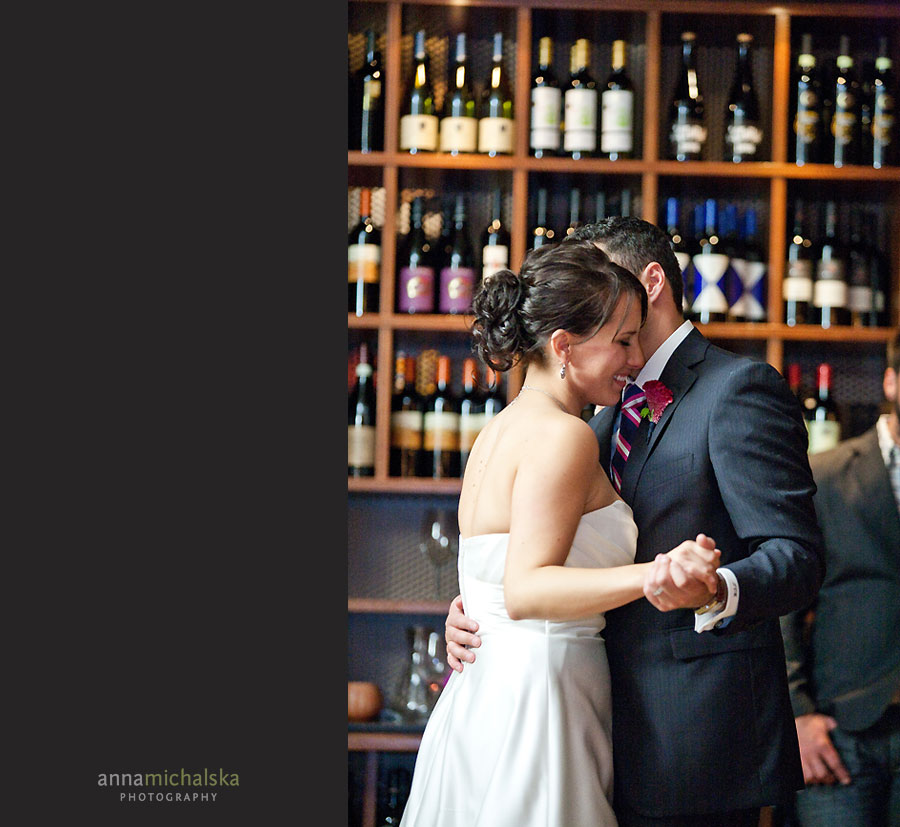 calgary wedding photographer anna michalska inglewood fine arts gallery