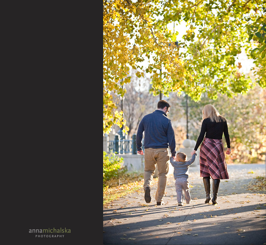 calgary family photographer anna michalska rotary park