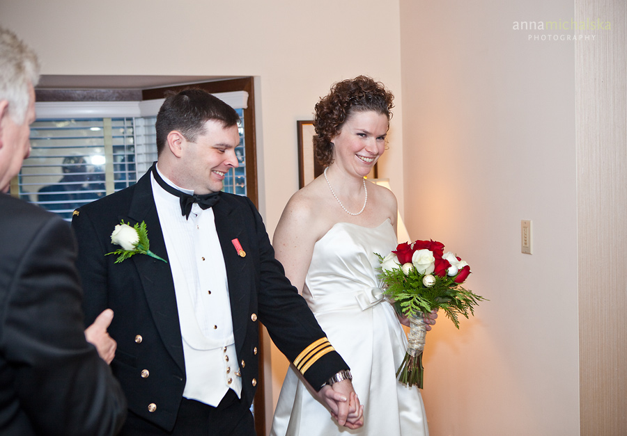calgary wedding photographer anna michalska winter
