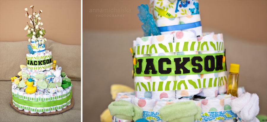 calgary baby infant toddler child photographer anna michalska maternity