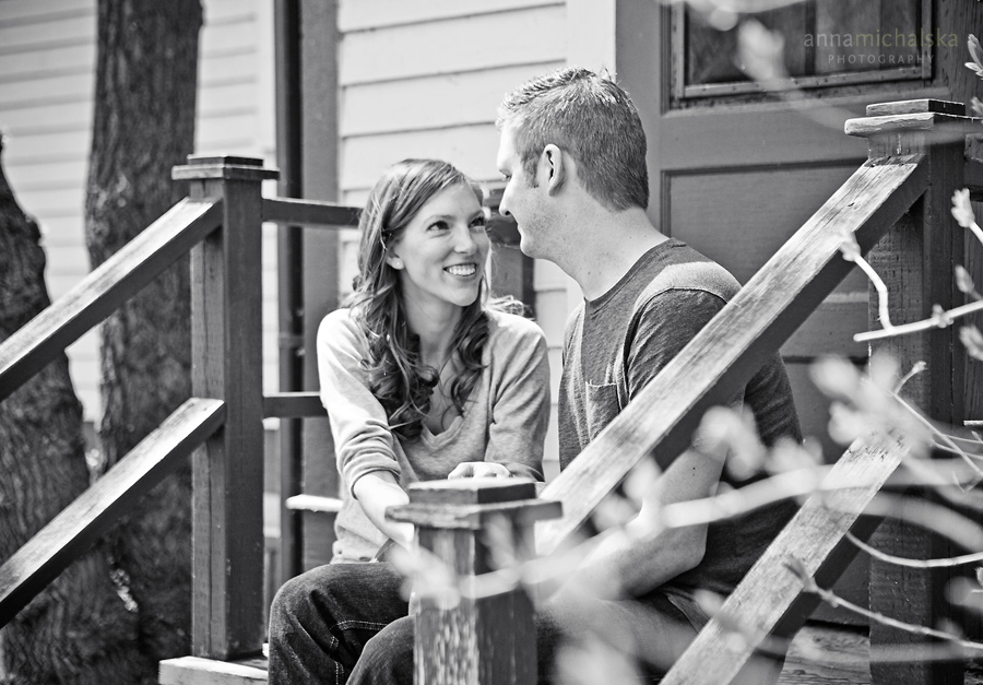 calgary engagement photographer anna michalska wedding fish creek park