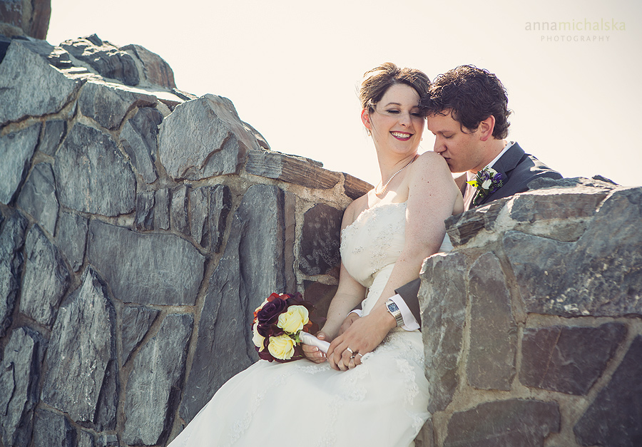 calgary wedding photographer anna michalska white arches mckenzie town