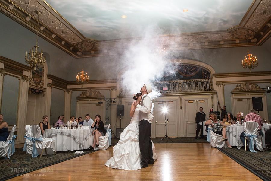 brittney + dustin {wedding: sneak peek}