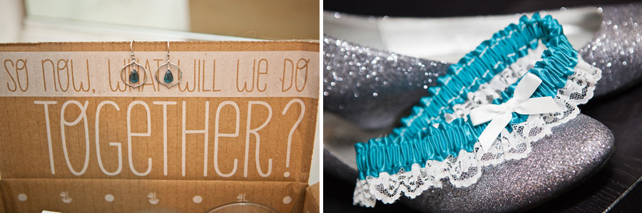 calgary wedding photographer anna michalska hotel arts getting ready bride