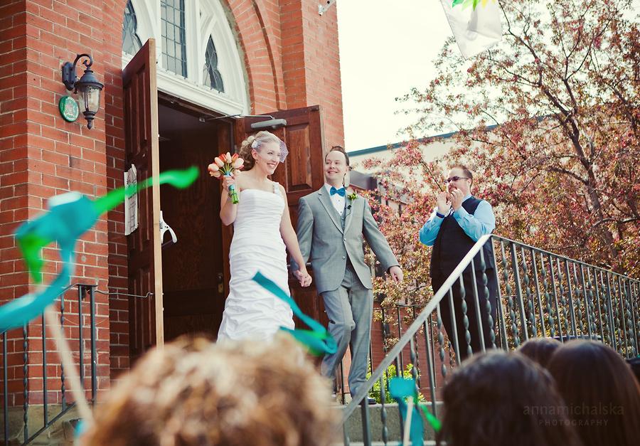 calgary wedding photographer anna michalska hilhurst united church