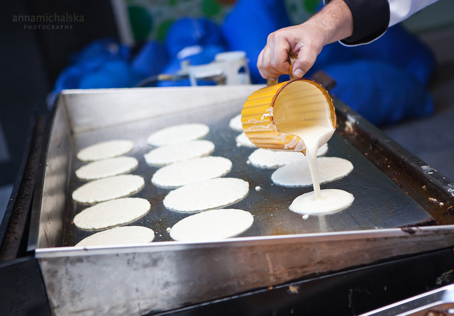 calgary event photographer corporate commercial statoil canada stampede breakfast metropolitan grill