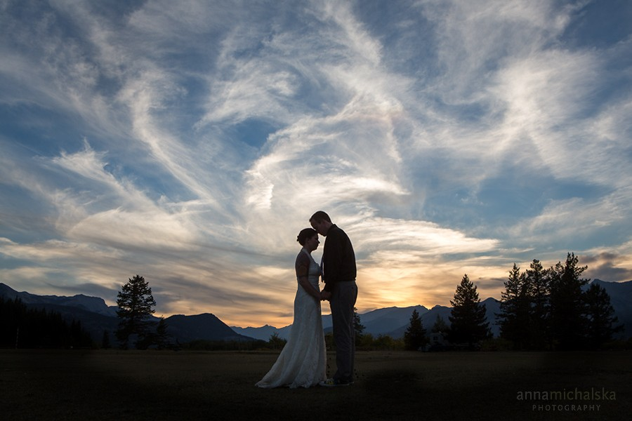 sheila + greg {wedding: sneak peek}