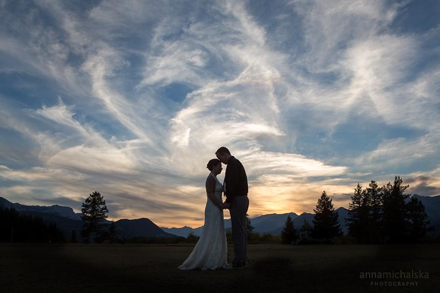 sheila + greg {wedding: sneak peek}