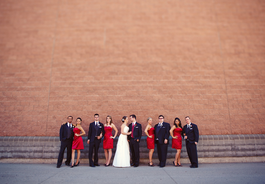 calgary wedding photographer anna michalska inglewood