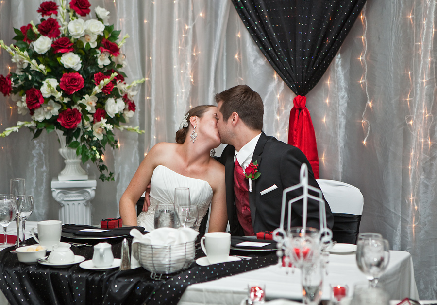 calgary wedding photographer anna michalska calgary chamber of commerce