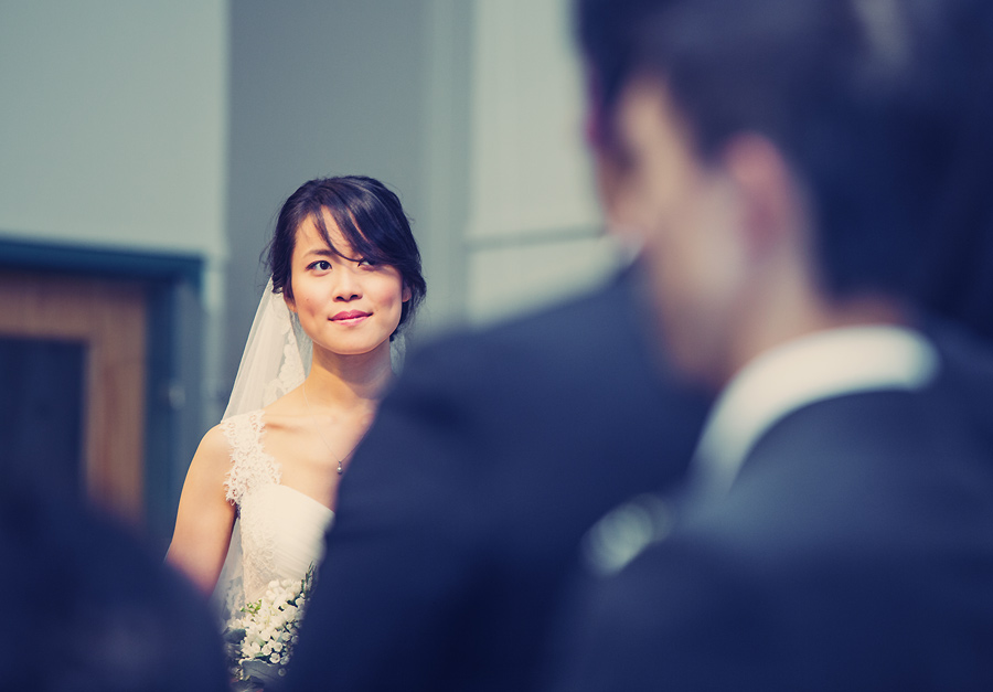 calgary wedding photographer anna michalska westside calgary chinese alliance church