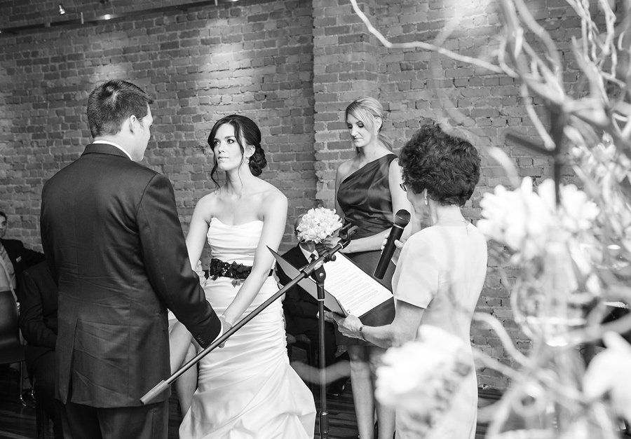 calgary wedding photographer anna michalska divino restaurant