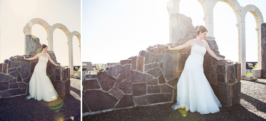 calgary wedding photography anna michalska mckenzie towne arches