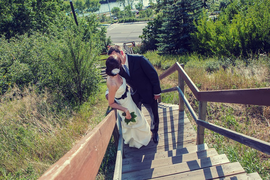 calgary wedding photographer anna michalska rotary park