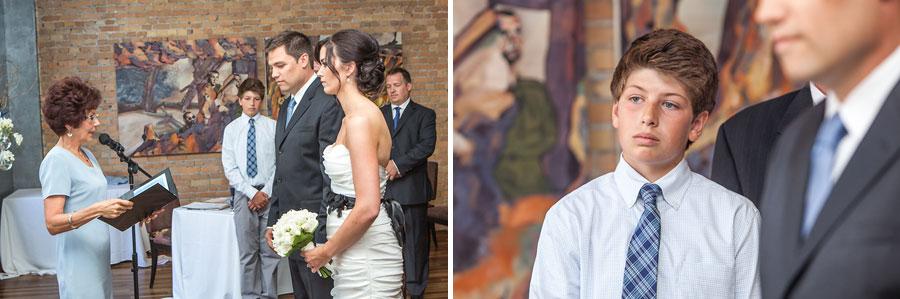 calgary wedding photographer anna michalska divino restaurant