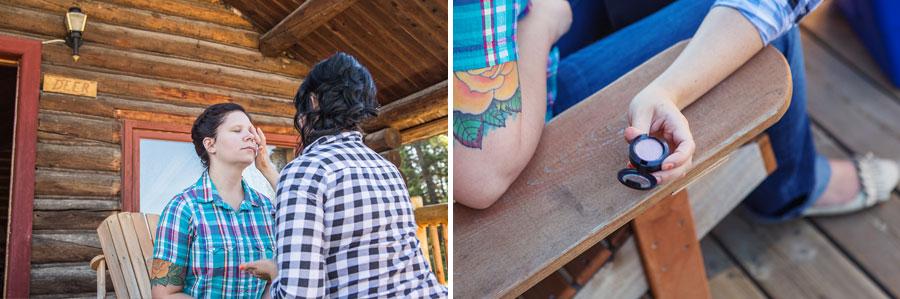 calgary wedding photographer anna michalska rafter six ranch