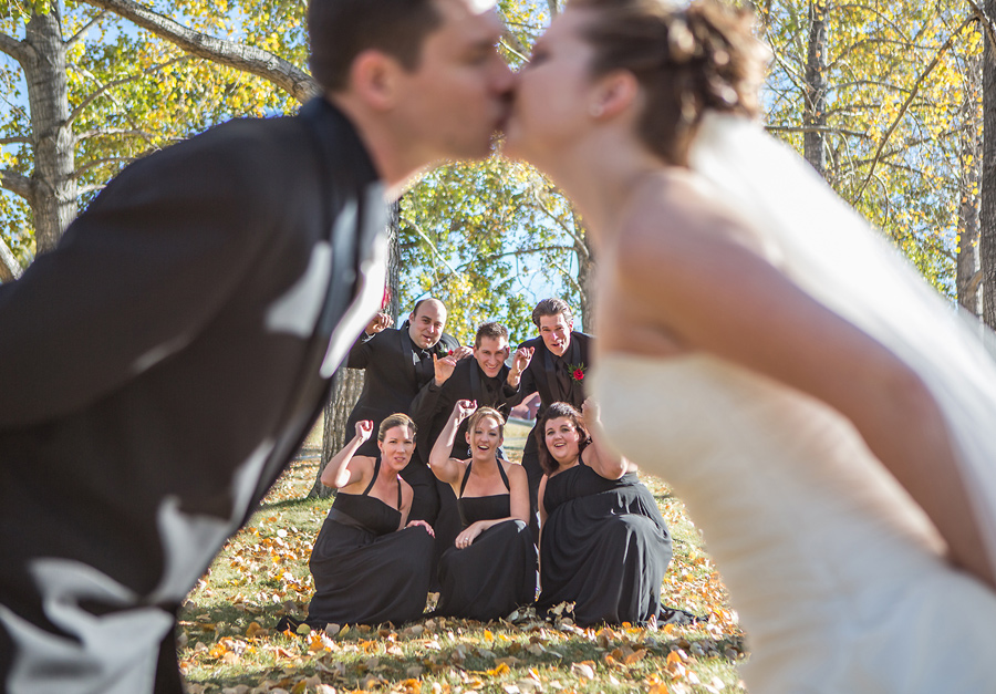 calgary wedding photographer anna michalska confederation park