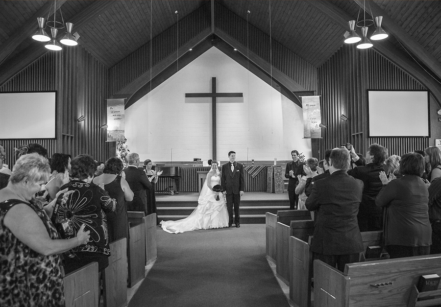 calgary wedding photographer anna michalska parkdale united church