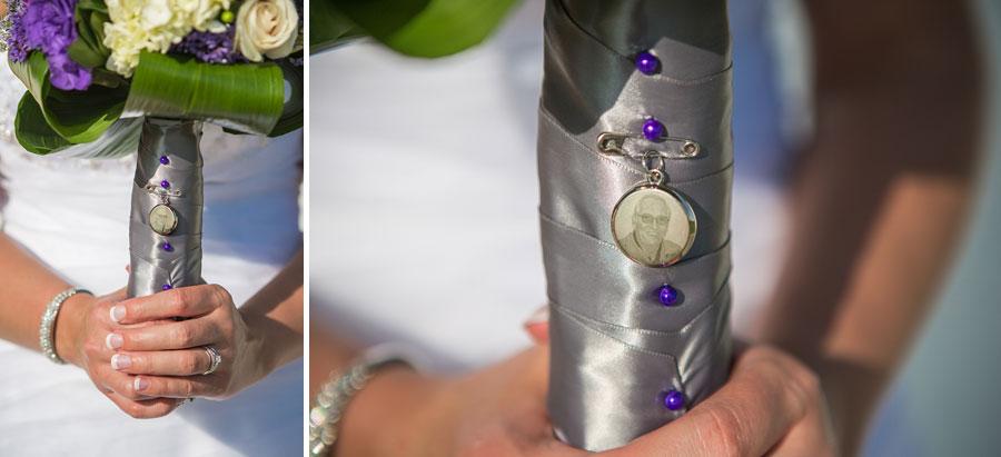 calgary wedding photographer anna michalska