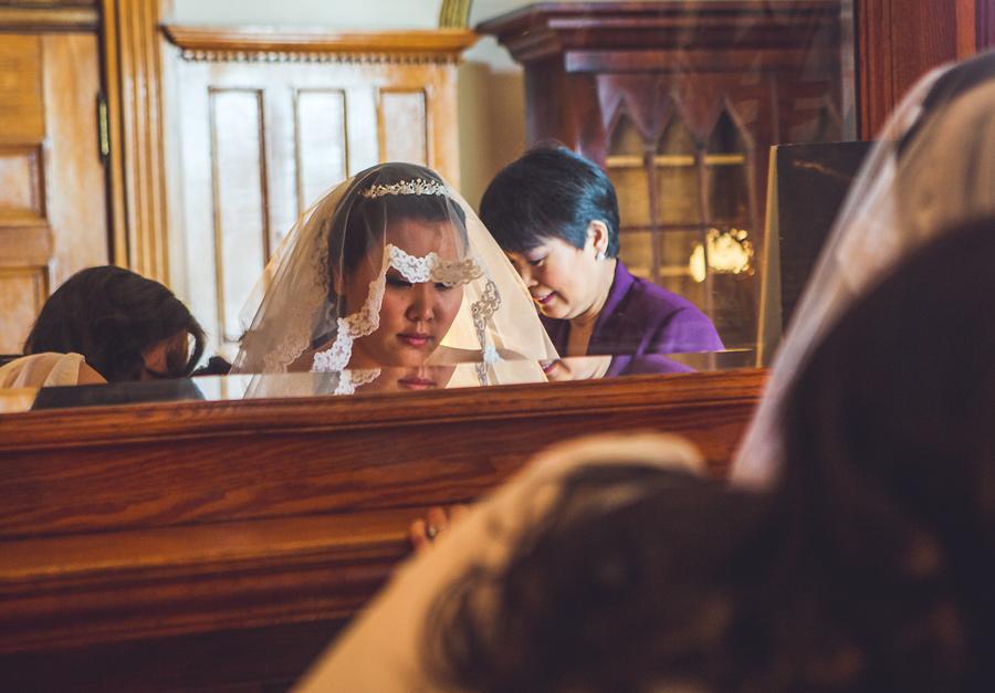 calgary wedding photography anna michalska peter lougheed house winter