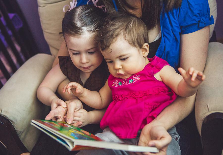 calgary family photography anna michalska calgary family photos